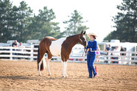2014 Scott County Fair-8
